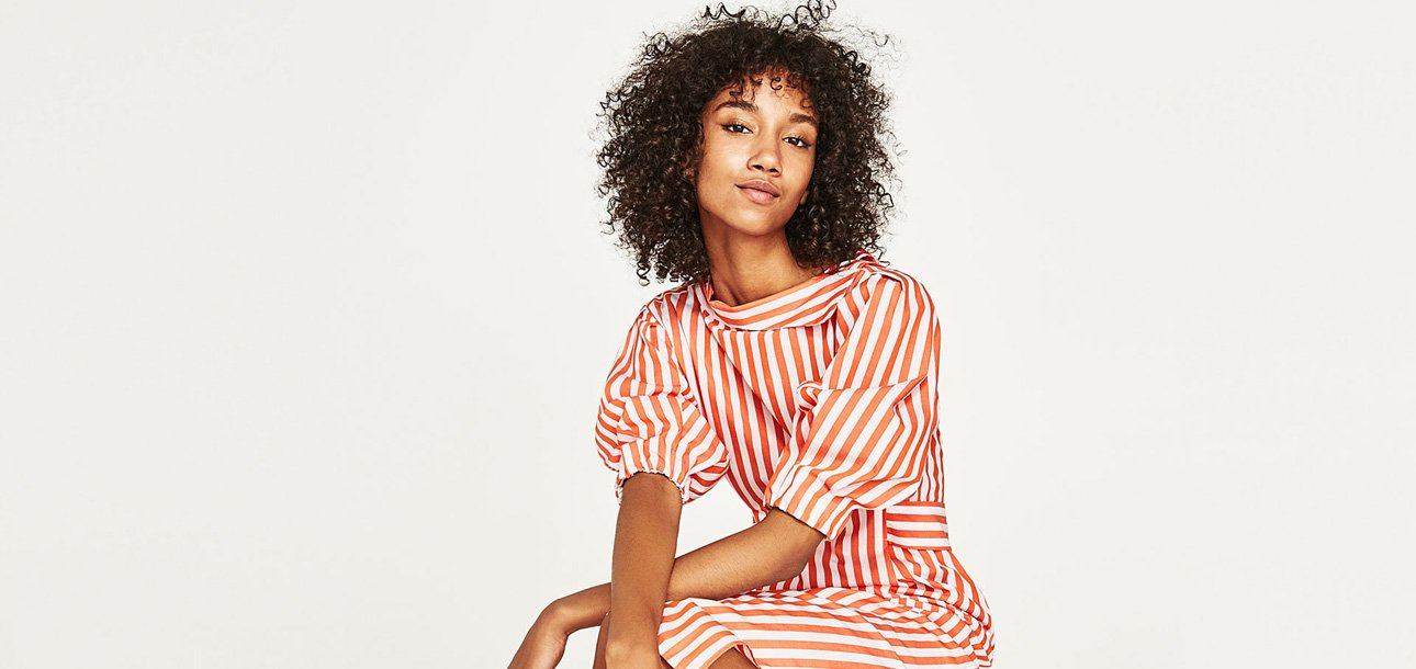 15 Cute Summer Dresses You Can Legit Wear to Work ...