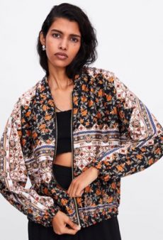 19 Spring Jackets You Won't Want to Take Off (Even in Summer)