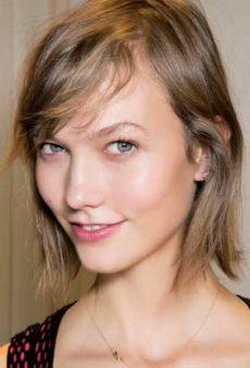 9 Hair Oils That Won't Weigh Down Fine Hair