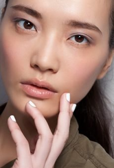 """""""Adaptogens"""" Is Skin Care's Buzziest New Word, Here's Why"""
