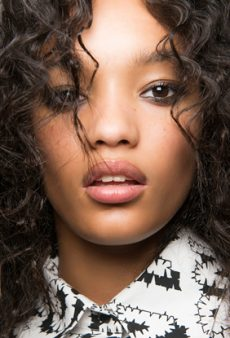 10 Impressive Detangling Products for Curly and Coily Hair
