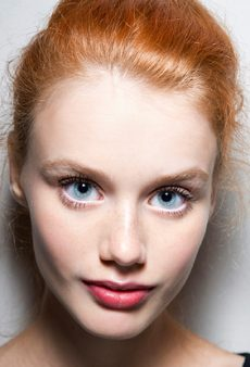 Copper Is the Secret Ingredient Your Skin Needs Now