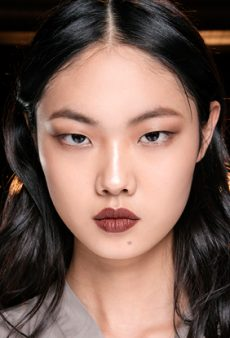 6 Exciting K-Beauty Ingredients to Look Out for in 2019
