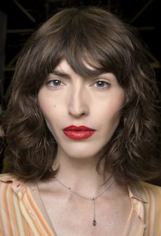 8 Long-Lasting Lipsticks That Will Survive Thanksgiving Dinner