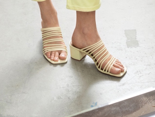 87b344c575235 17 Pairs of Square-Toe Sandals for Spring - theFashionSpot