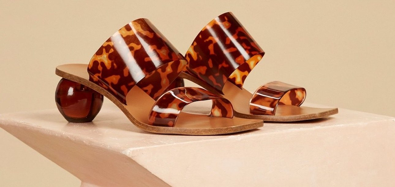 12 Must-Have Accessories That Prove Tortoiseshell Isn't Just for Sunglasses