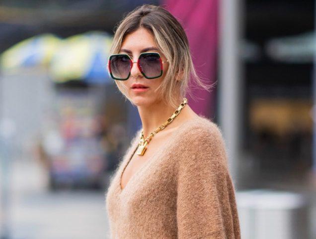 Irina Shayk Is Pretty in Pink on Harper's Bazaar's Summer 2019 Digital Cover