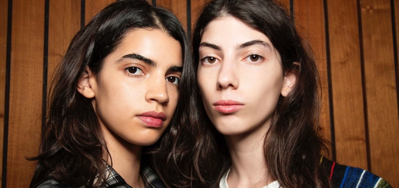 Foundation Mapping Is the Secret to Glowing Summer Skin
