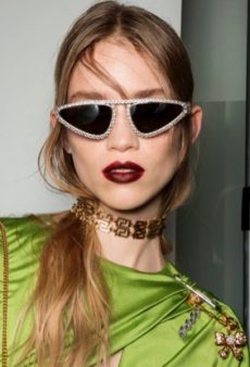 6 Must-Try Fall 2019 Jewelry Trends (and 30 Ways to Wear Them)