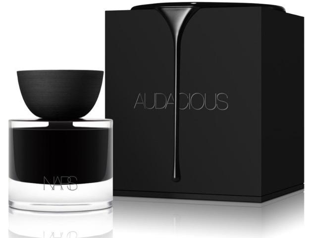 NARS Audacious Fragrance
