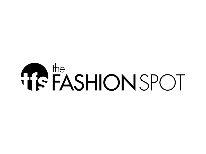 Thefashionspot Fashion Trends Styles Celebrity Fashion And Beauty