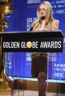 And the 2020 Golden Globe Award Nominees Are…