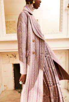 101 Phenomenal Pre-Fall 2020 Looks to Tide You Over till the Fall 2020 Shows