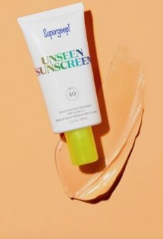 7 Essential Products to Prevent Your Skin From Suffering Face Mask Fatigue
