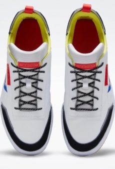 18 Pairs of Fall Sneakers for Fashion-Minded Folk