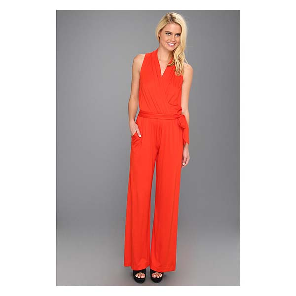 d8b100a11c These 10 Jumpsuits Will Make Getting Dressed a No-Brainer ...