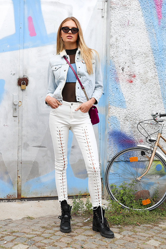 1eed12cca0 12 Looks That Prove the Whole  White After Labor Day  Thing Is a Myth