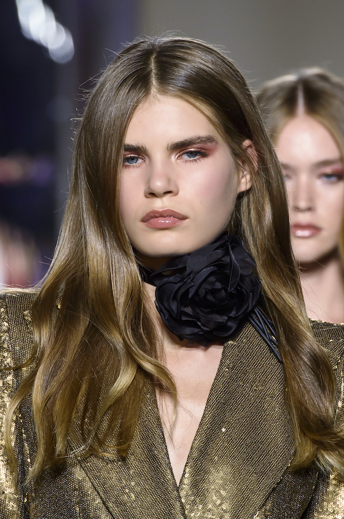 The Hair Color Trend Forecast for 2019, According to Top ...