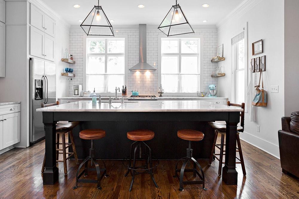 Phenomenal Top 10 Home Design Trends For 2019 According To Houzz Home Interior And Landscaping Palasignezvosmurscom