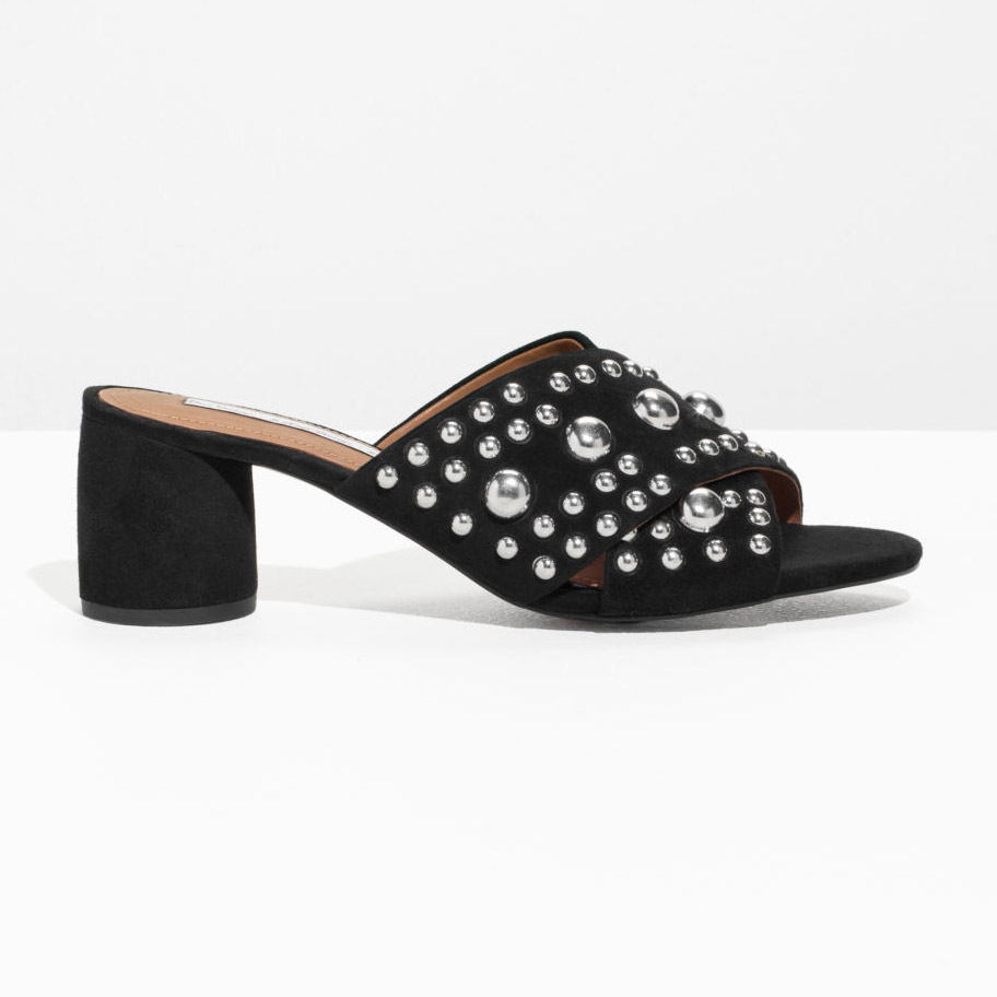 835386bdc5e 26 Comfortable Party Shoes You Can Actually Wear All Night ...