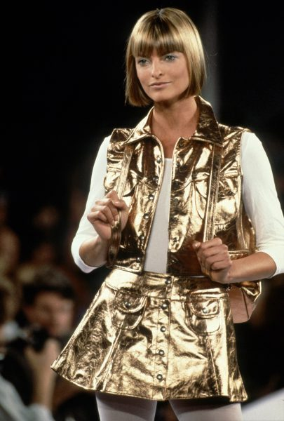 080cdff03fa These 90s Fashion Trends Are Back Like They Never Left - theFashionSpot