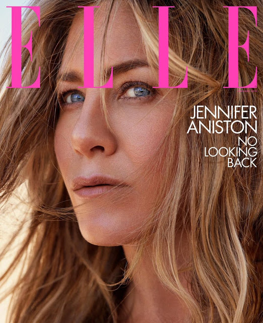 ELLE  All the January 2019 Magazine Covers We Loved and Hated dt0yqobxqaavlt2