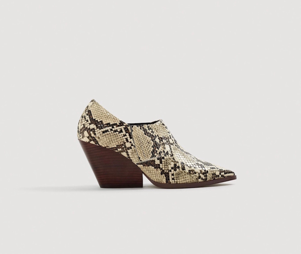 729df553ee9a8 19 Best Animal Print Shoes for Fall 2018 - theFashionSpot