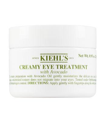 Best Hydrating Cream: Kiehl's