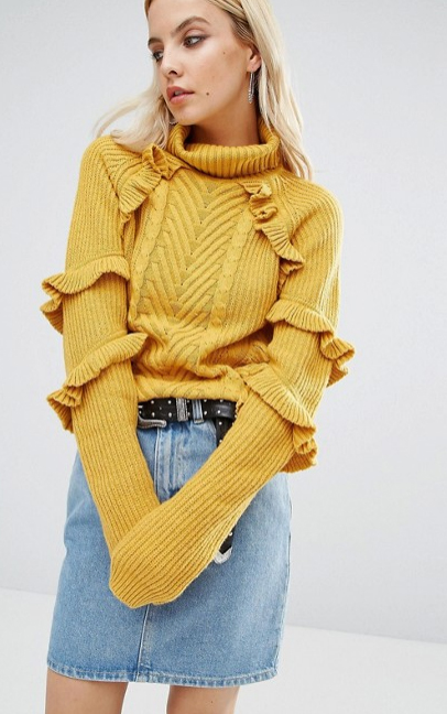 63bdae69c04 The 21 Best Petite Clothing Stores and Brands - theFashionSpot