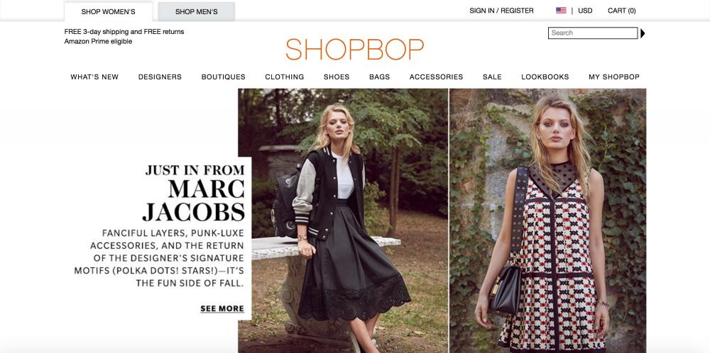 Tobi - Online Shopping Website for Women, Online