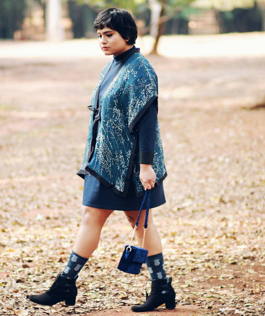 f7f83bf46ecd 15 Best Plus-Size Fashion Blogs Right Now - theFashionSpot