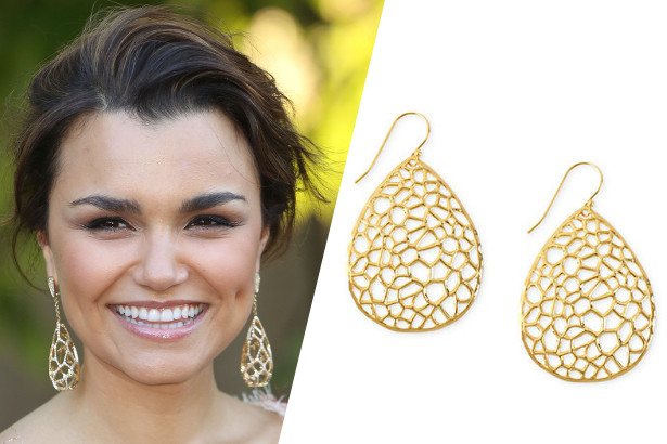 The Bold Celebrity Jewelry Trend We Re Coveting