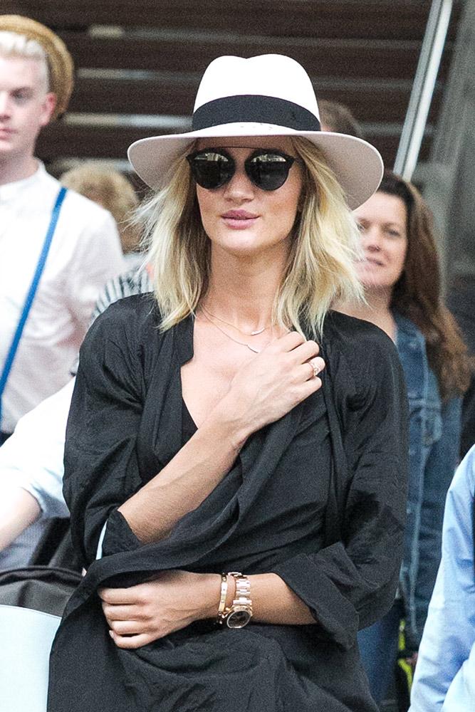 2e0ba32aa195f Celebrity Eyewear Obsession  Dior So Real Sunglasses - theFashionSpot