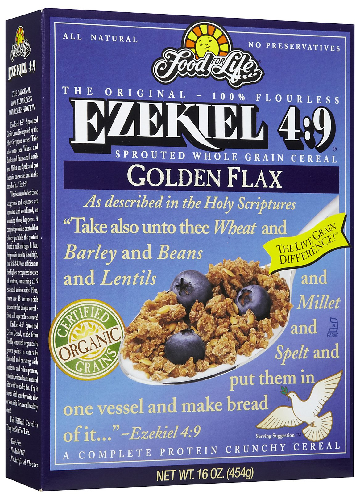 Buy The worst and best healthy cereals pictures trends