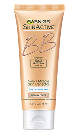 15 best bb creams for acne prone skin thefashionspot