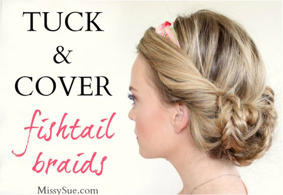 Awesome The 14 Best Hairstyles For Dirty Hair Thefashionspot Natural Hairstyles Runnerswayorg