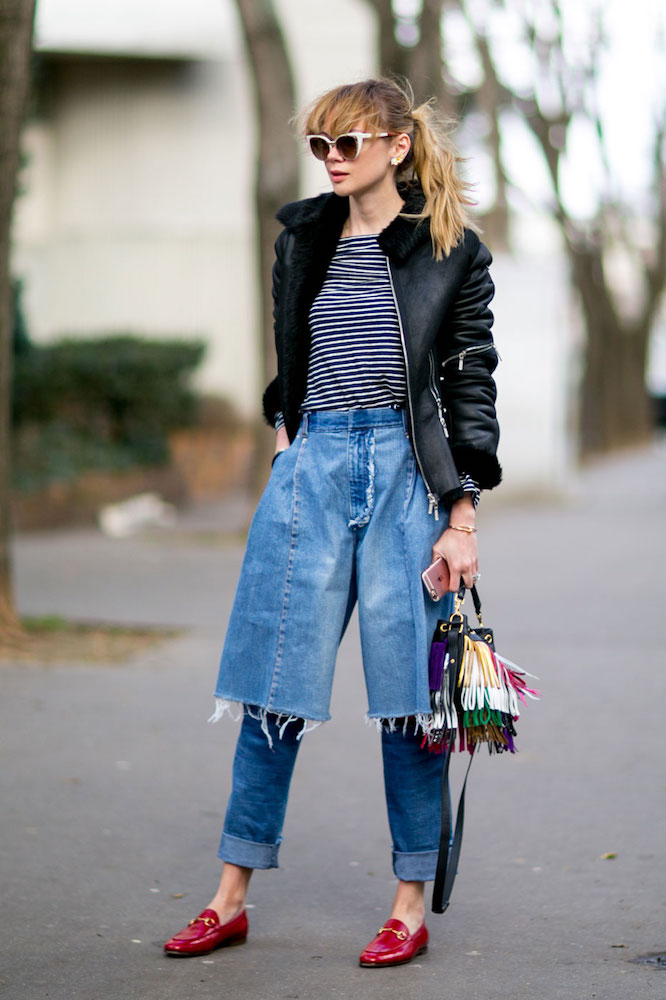Outfit Ideas Not,Boring Ways to Wear Skinny Jeans