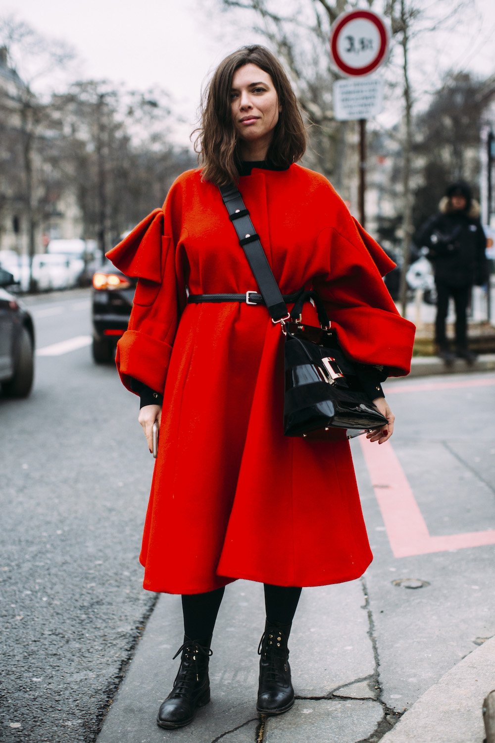 70f72a36219 How to Style the 80s Fashion Trend Without Looking Totally Dated ...