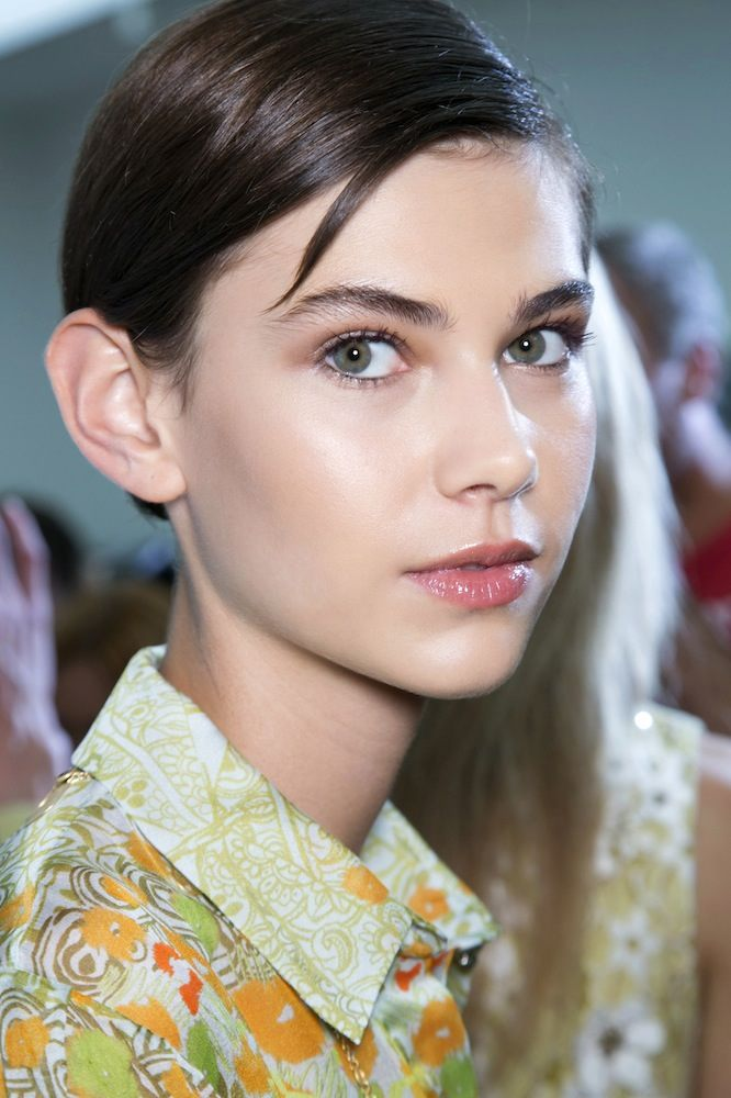 To acquire Beauty beach how to wear makeup surfside picture trends
