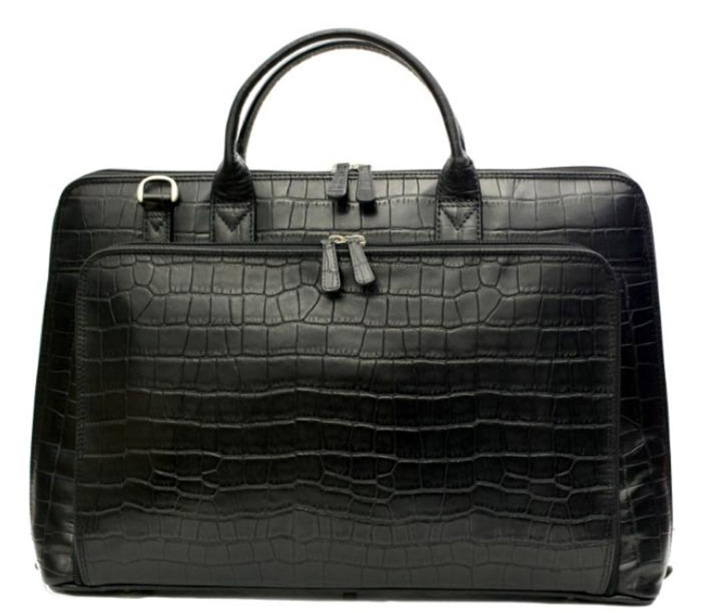 Functional Yet Cute Laptop Bags for Women on the Go - theFashionSpot 7f477ead3