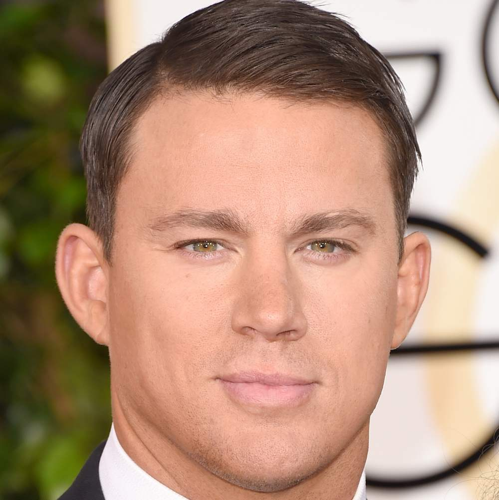 the men of the 2015 golden globes - thefashionspot