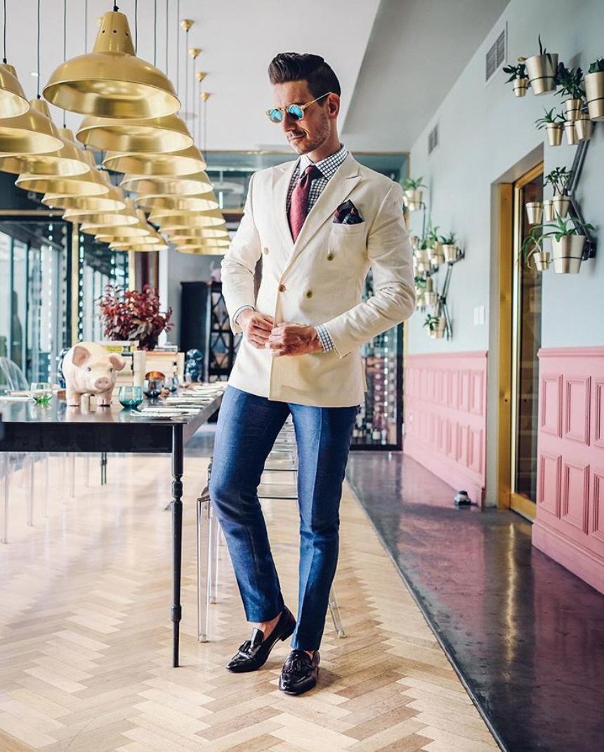 2e54d8dee09f Best Men s Fashion Blogs of 2018 - theFashionSpot