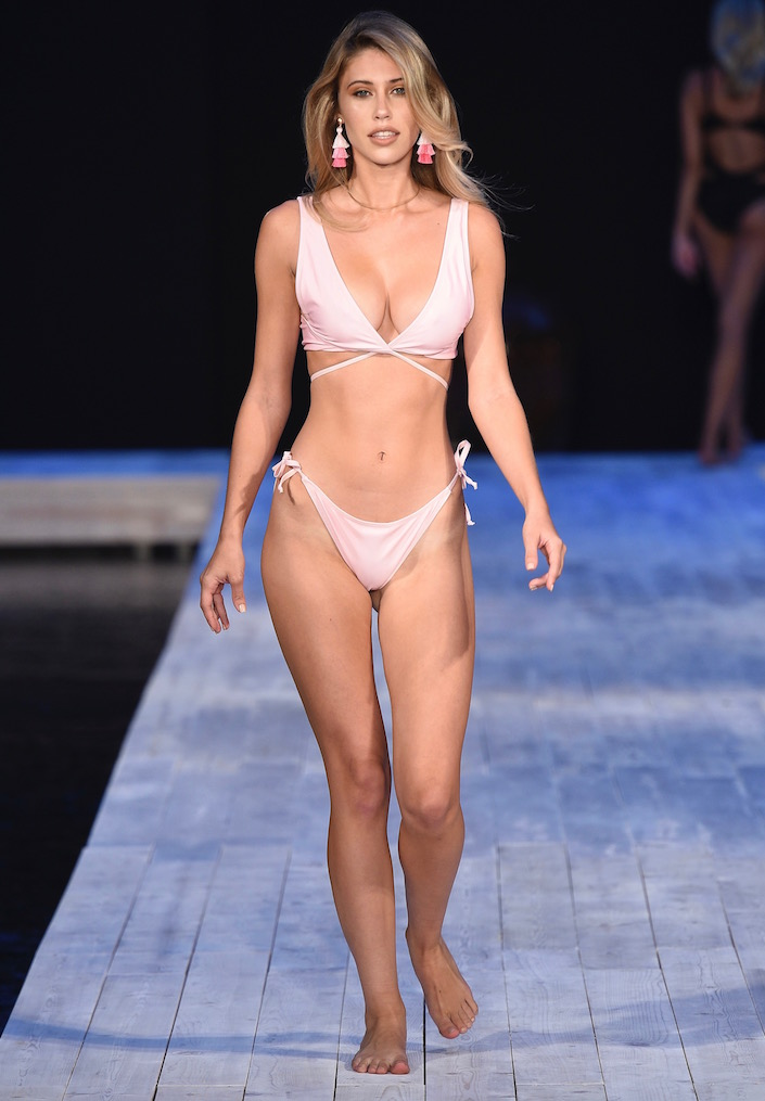 Thefashionspot 2019Top Swimwear Trends Miami Swim Week lJcTK1F