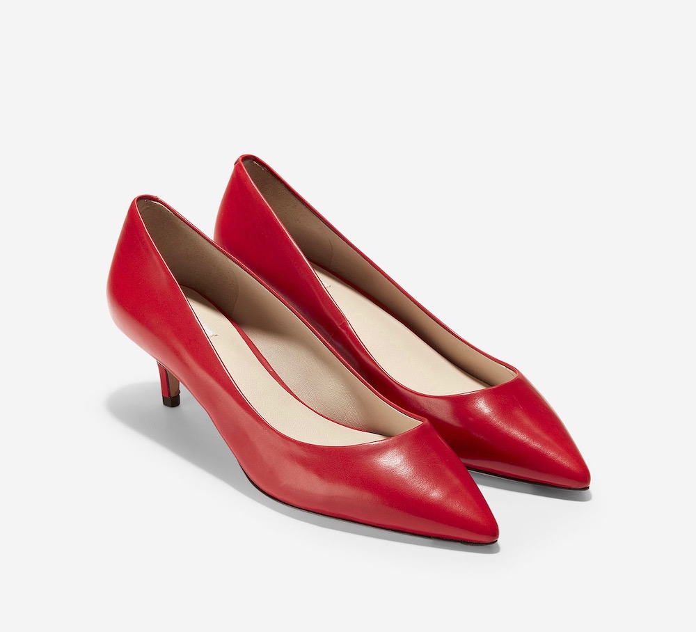 22e4c65916f Top 15 Most Comfortable Heel Brands on the Planet - theFashionSpot