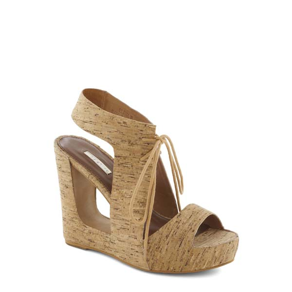 5a9b42a87fa Best Wedge Sandals 2013