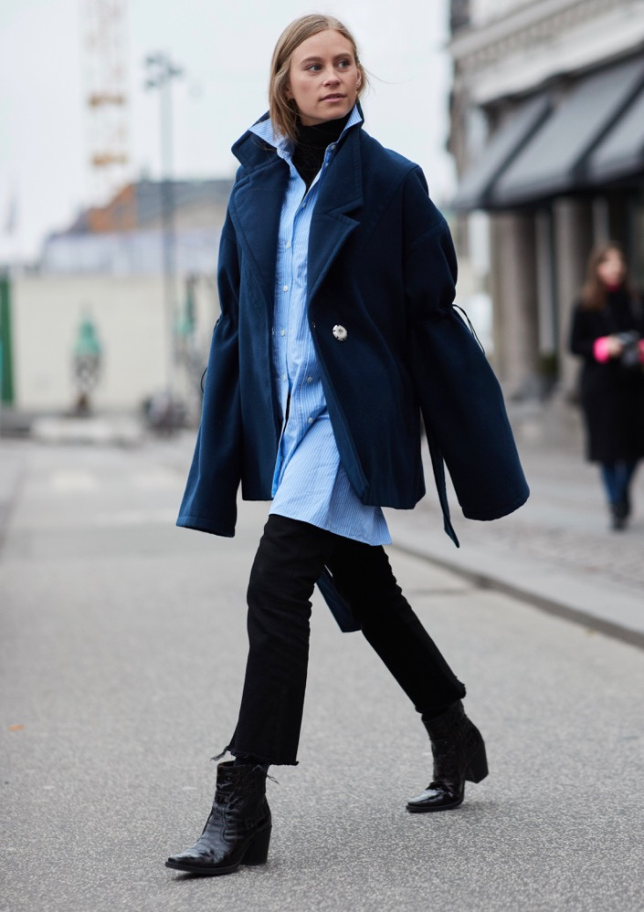 f753a074512 30 Cool Outfit Ideas to Keep You Warm Every Single Day of November