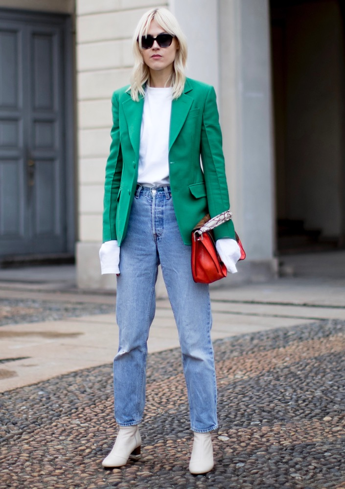 48d0b4f44c 30 Fall Outfit Ideas for Every Day of September - theFashionSpot