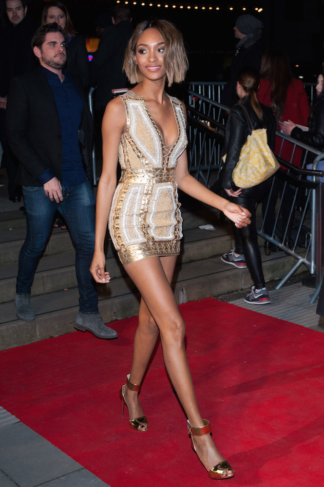 sexy hollywood stars legs