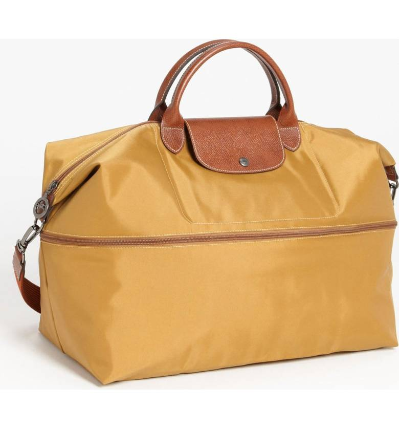 The Of Every Thefashionspot Bags Should Types Own Woman 6 OXPZwTkui