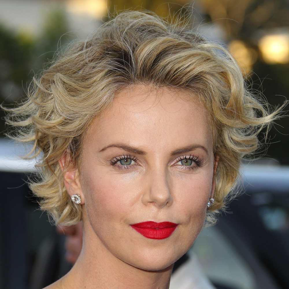 5 Celebrities Who Look Better With Short Hair Plus 3 Who Don T